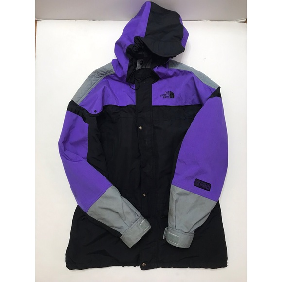 52f737bf9 Vintage 90s The North Face Extreme Medium Large